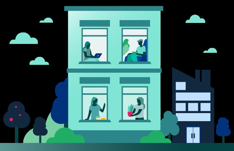 Il gestionale condominio per amministratori, fornitori e condòmini